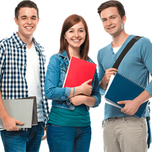 pte-a course online