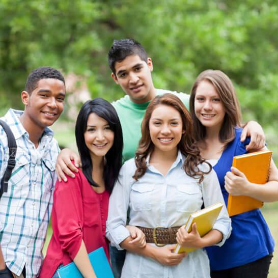 TOEFL Preparation Course Dubai